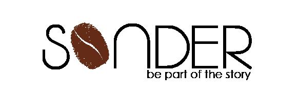 Sonder Cafe